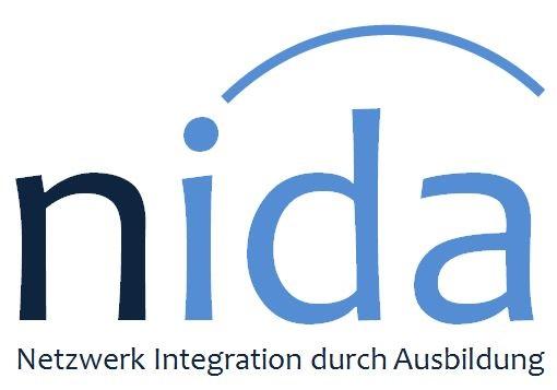 NIDA - Netzwerk Integration durch Ausbildung
