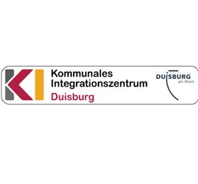 Kummunales Integrationszentrum